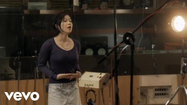 画像: 宇多田ヒカル - Flavor Of Life -Ballad Version- youtu.be