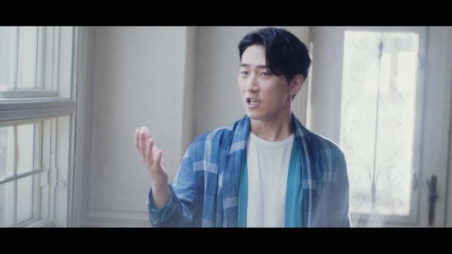 画像: 村上佳佑 まもりたい〜この両手の中〜 ミュージックビデオshort version youtu.be
