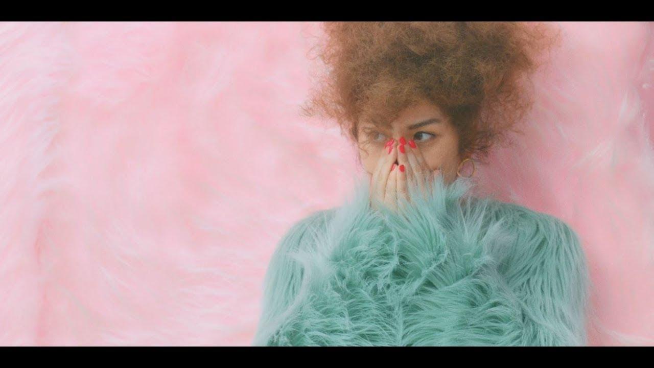 画像: Chara -『愛のヘブン』MUSIC VIDEO youtu.be