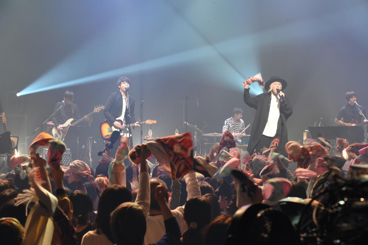 画像: 12月20日(木) FM OH!「LOVE FLAP」出演