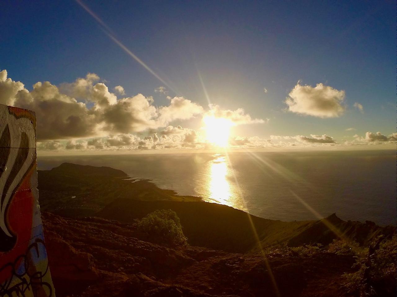 画像3: リスナーさんハワイ旅行記