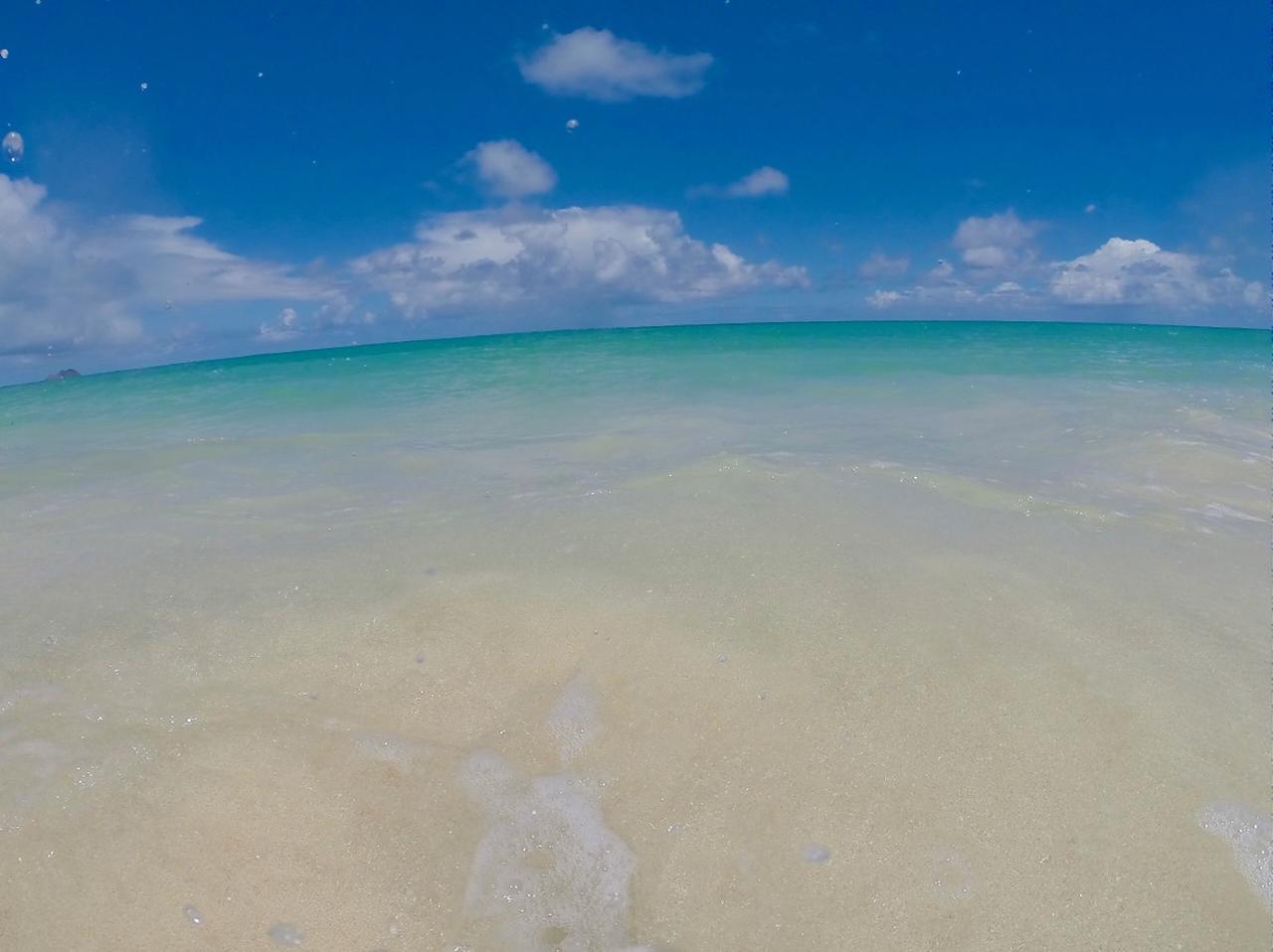 画像5: リスナーさんハワイ旅行記