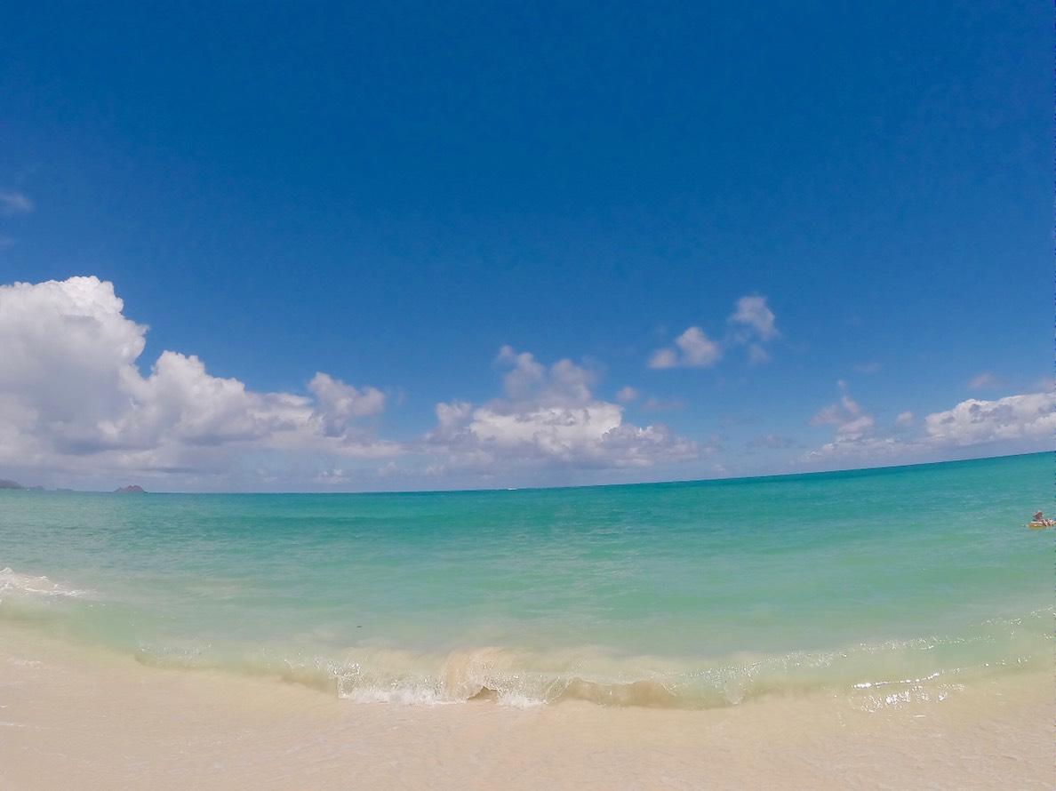 画像4: リスナーさんハワイ旅行記