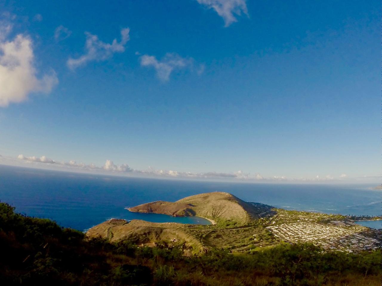画像2: リスナーさんハワイ旅行記