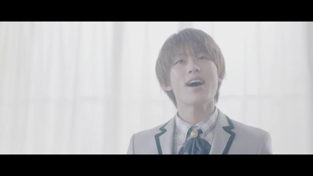 画像: Qyoto 『真冬のダイアリー』MUSIC VIDEO Short Ver. youtu.be
