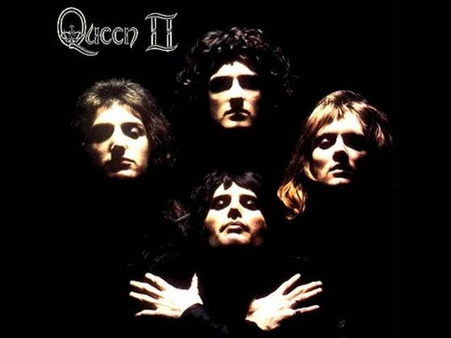画像: Queen - Bohemian Rhapsody (Official Video) youtu.be