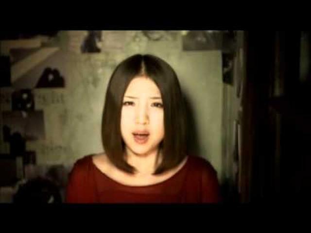 画像: 阿部真央「側にいて」Music Video【Official】 youtu.be