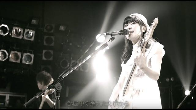 画像: ももすももす「Confession」music video youtu.be