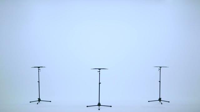 画像: 岡崎体育 『からだ』Music Video youtu.be