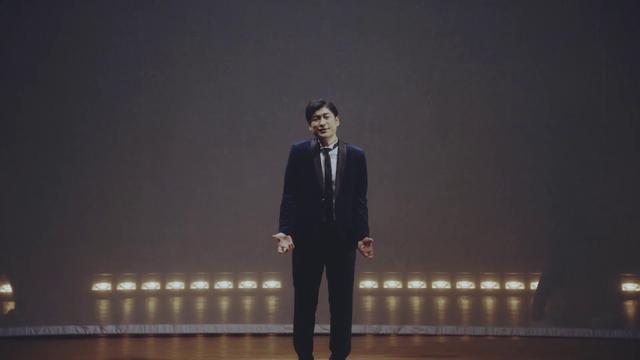 画像: 浜端ヨウヘイ「カーテンコール」Music Video Full ver. youtu.be