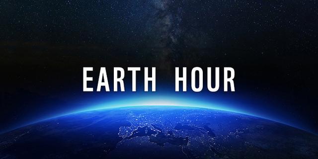 画像: EARTH HOUR(アースアワー) 2019 青い地球を、未来へつなぐ60分|WWFジャパン