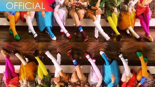 画像: ビッケブランカ『ウララ』(official music video) youtu.be