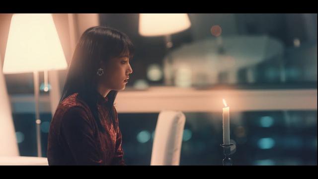 画像: back number -「HAPPY BIRTHDAY」Music Video (TBS系 火曜ドラマ「初めて恋をした日に読む話」主題歌) youtu.be