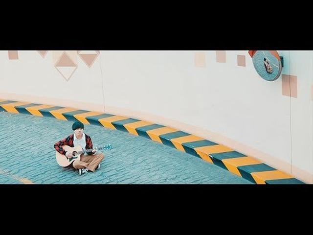画像: 大橋ちっぽけ「テイクイットイージー」Music Video youtu.be