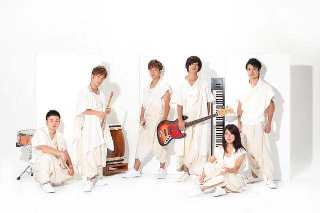 画像: kogakusyu翔 | 和楽器 | 大阪府
