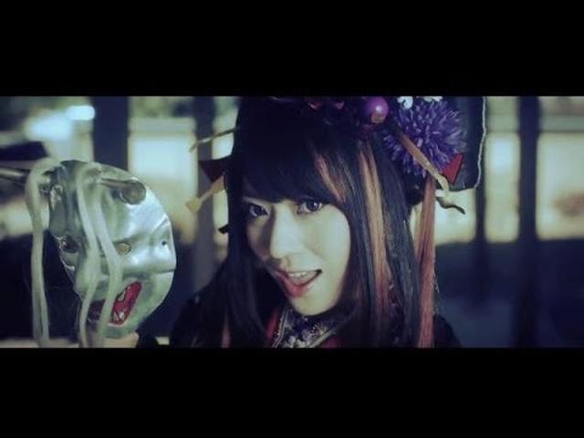 画像: 和楽器バンド / 千本桜 youtu.be