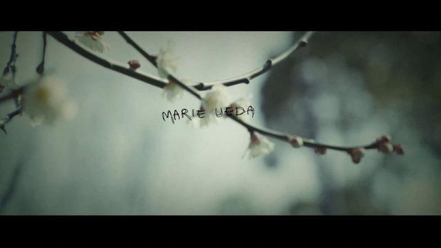 画像: 植田真梨恵「Bloomin'」MV youtu.be