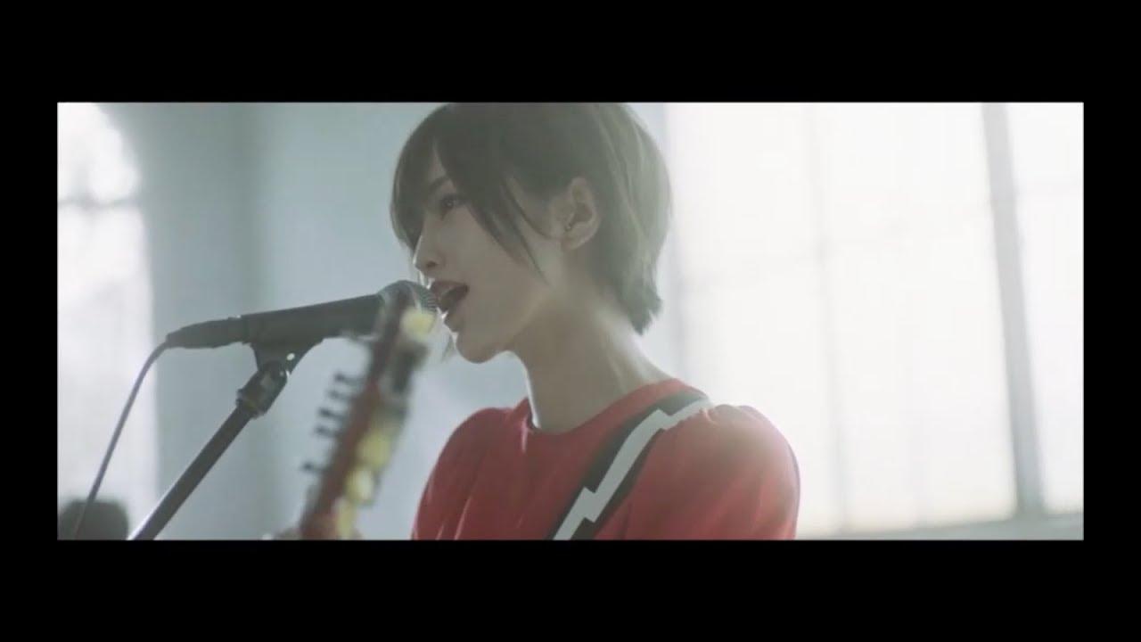 画像: 山本彩 - 1st Single「イチリンソウ」Music Video (2019.4.17 Release!!) youtu.be