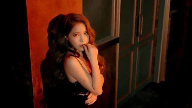 画像: [MV] MAMAMOO(마마무) 「Décalcomanie -Japanese ver.-」 youtu.be