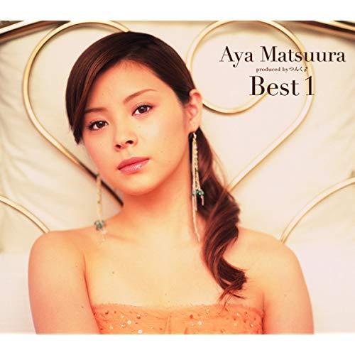 画像: Amazon Music - 松浦亜弥のLOVE涙色 - Amazon.co.jp