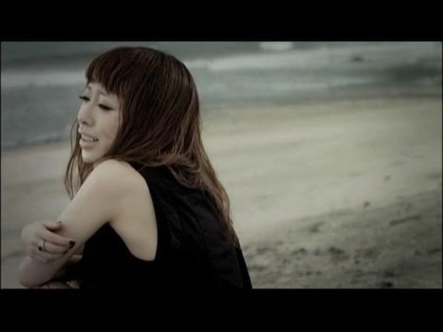 画像: 加藤ミリヤ 『Aitai』 youtu.be
