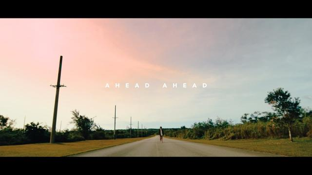 画像: 雨のパレード -「Ahead Ahead」 youtu.be