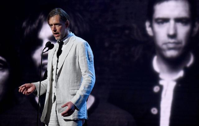 画像: レディオヘッドのエド・オブライエン、インタヴューでソロ・アルバムが完成していることを明かす | NME Japan