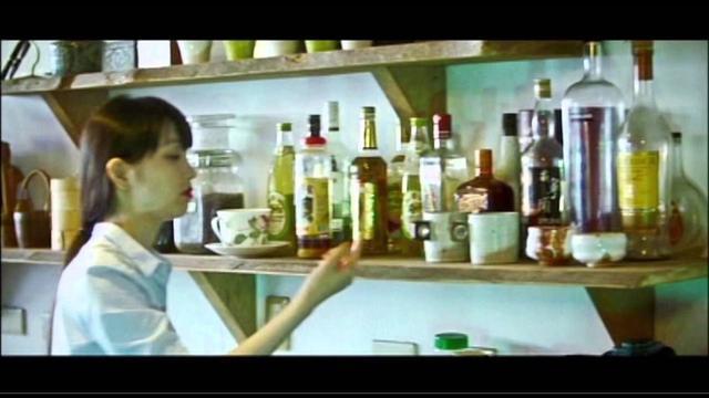 画像: back number - 高嶺の花子さん youtu.be