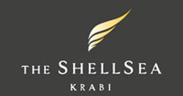 画像: Things to do | The ShellSea Krabi | Krabi resort activities
