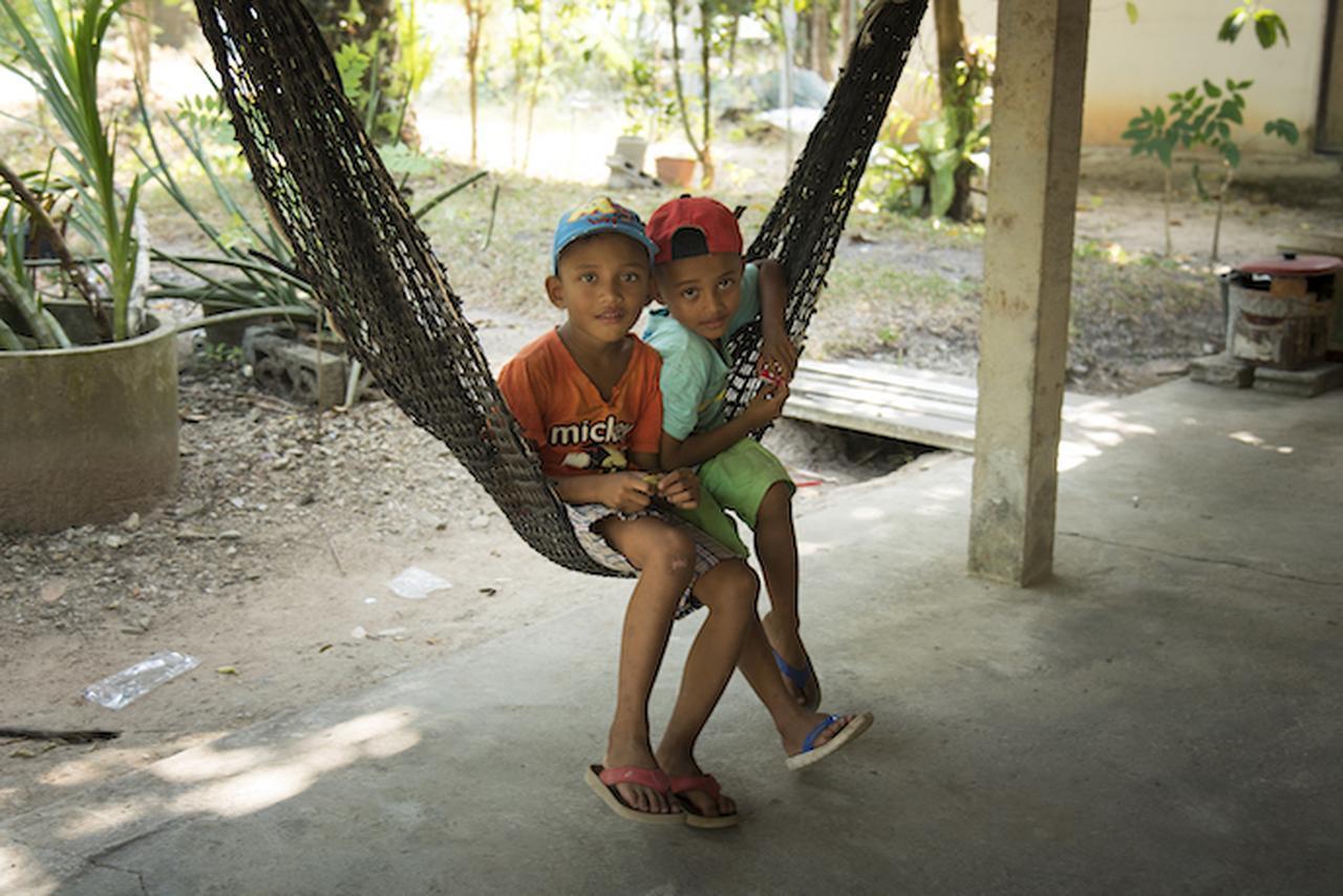 画像2: 微笑みの国 タイ