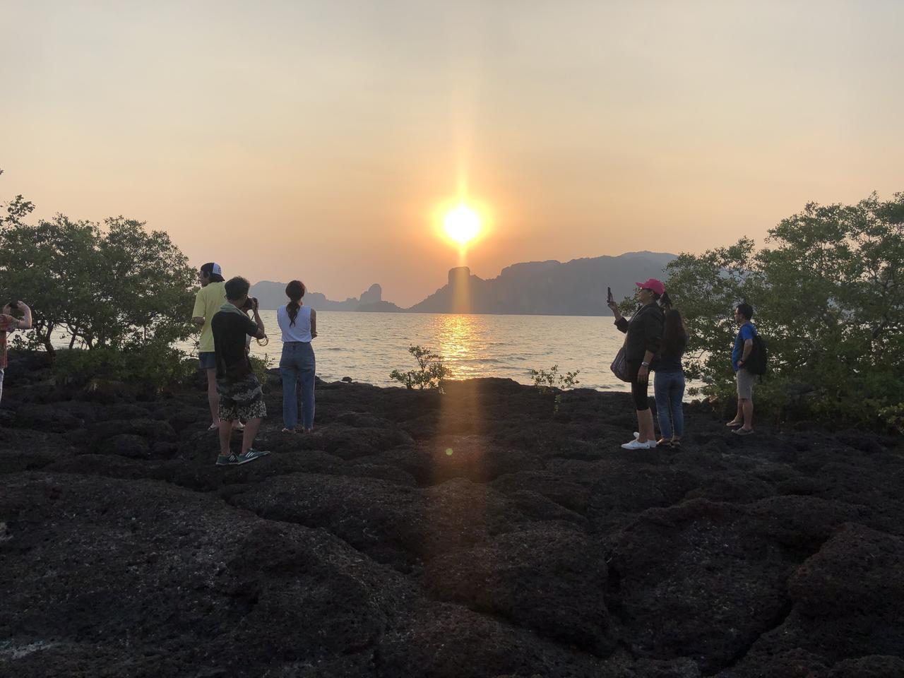 画像3: photo by KOKE-CHAN