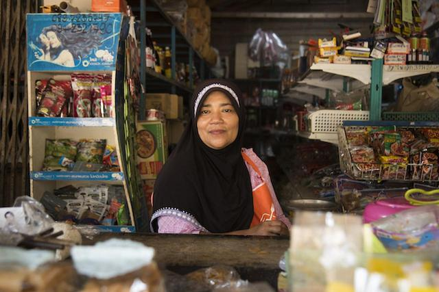 画像3: 微笑みの国 タイ