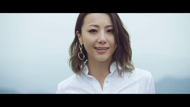 画像: Dream Shizuka「かなしみから始まる物語」(from 1st SG「4 FEELS.」) youtu.be