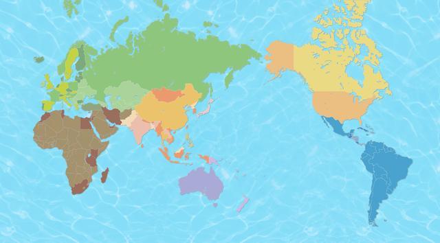 画像: 海外旅行・海外ツアー世界29カ国でご旅行をサポート