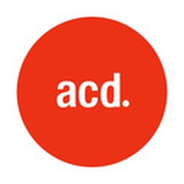 画像: acd.