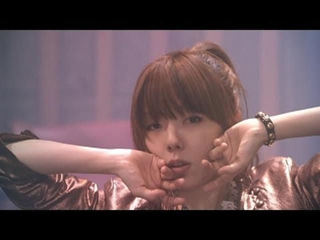 画像: aiko-『milk』music video short version youtu.be