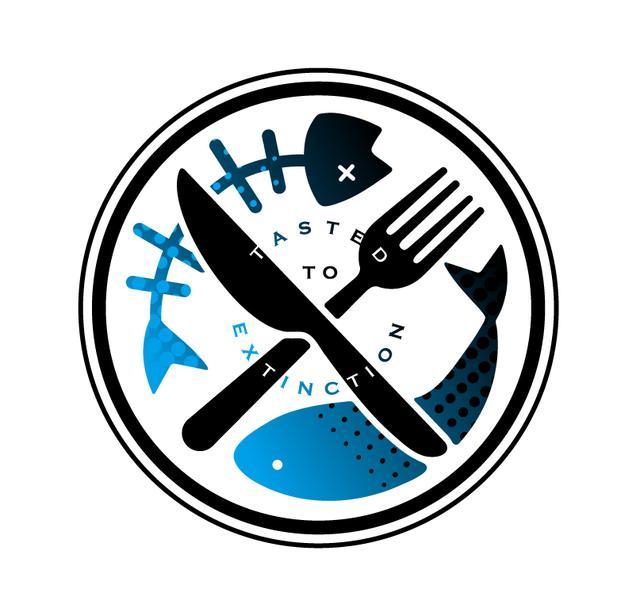 画像: 絶滅体験レストラン