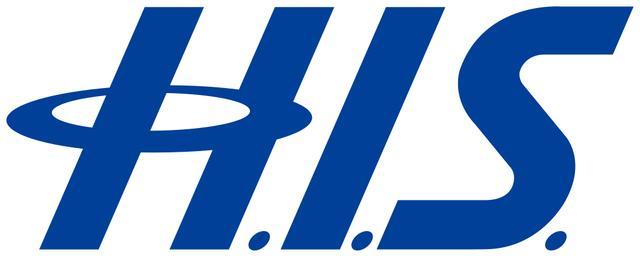 画像: ハワイフォトウェディング・フォトプラン|H.I.S.で海外ウェディング