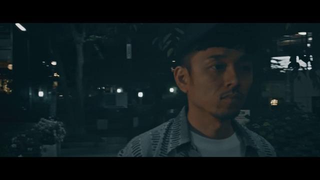 画像: 竹本健一 「Real Thing」MUSIC VIDEO Full youtu.be