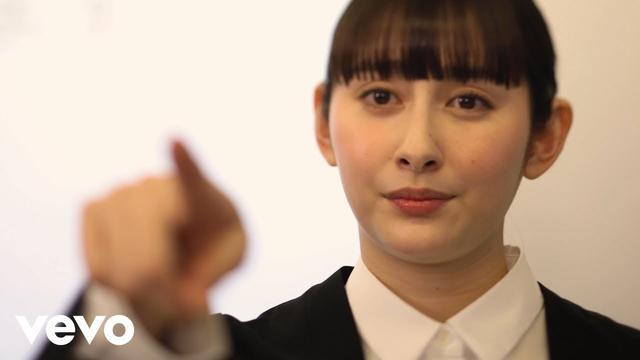画像: HANDSIGN - 声手(ドラマ字幕Version) youtu.be