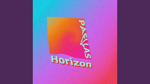 画像: Horizon youtu.be
