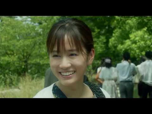 画像: 映画「葬式の名人」予告 youtu.be