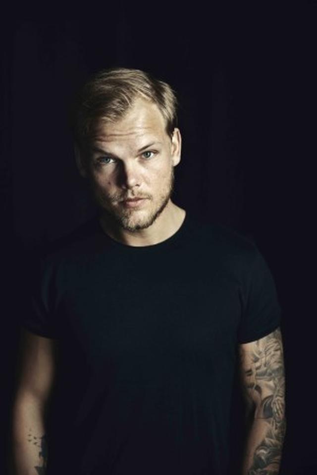画像: Avicii(アヴィーチー)、アルバム『ティム』発売 - TOWER RECORDS ONLINE
