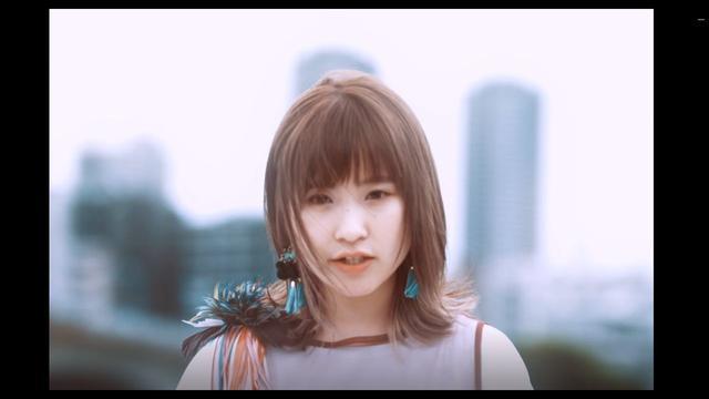 画像: みきなつみ「ぼくにとってのヒーロー」Official Music Video youtu.be