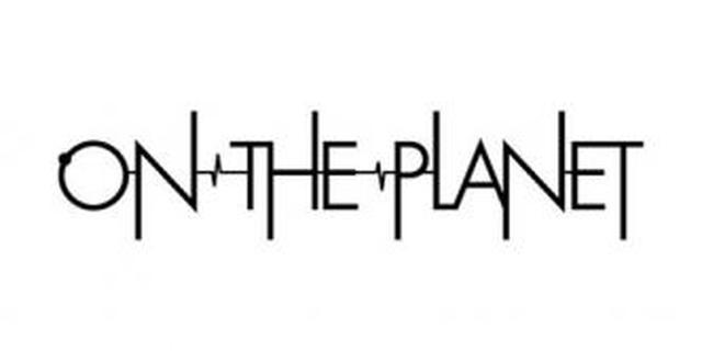 画像: ON THE PLANET|武田俊|玉川太福|綿谷エリナ|浦朋恵|JFN PARK