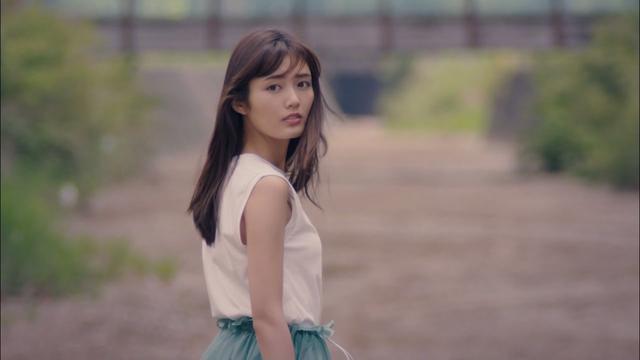 画像: 水谷 果穂 / 朝が来るまで(Official Music Video) youtu.be