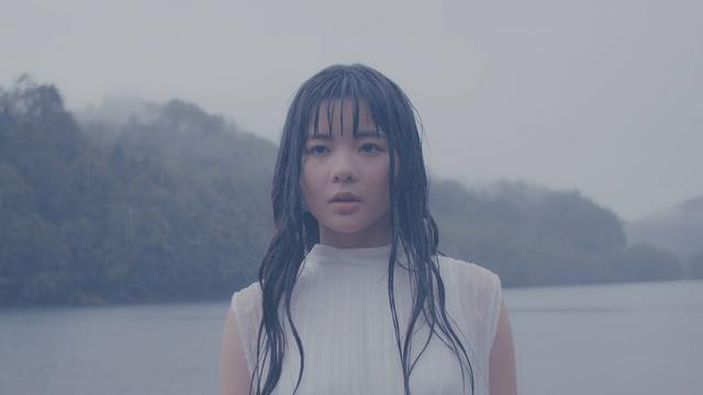 画像: 田村芽実 / 舞台【MV】 (Short Ver.) youtu.be