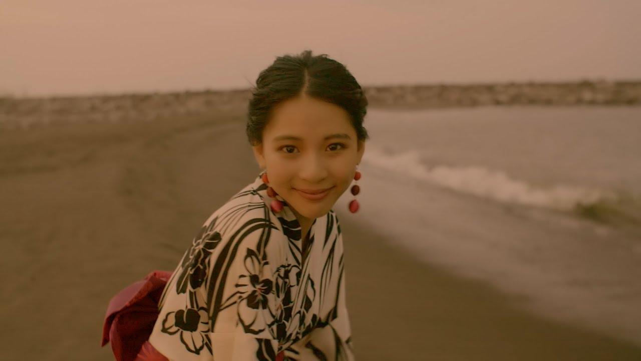 画像: HAN-KUN 「Sunshine Love」 (Music Video Short ver.) youtu.be