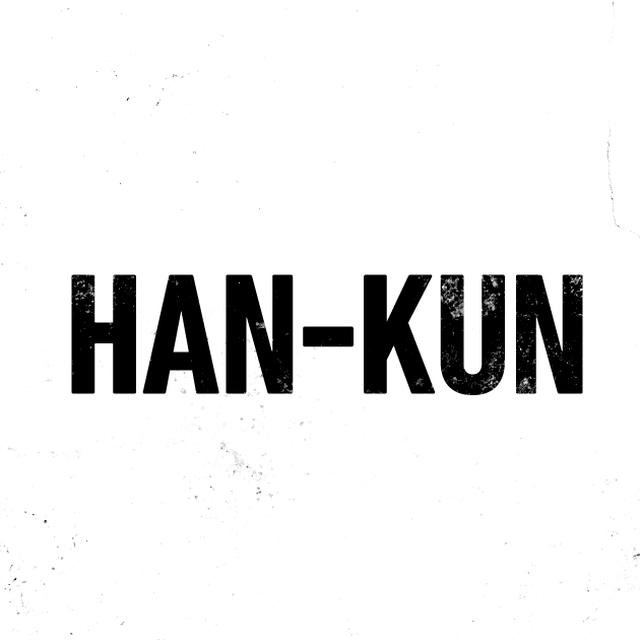 画像: HAN-KUN OFFICIAL WEBSITE