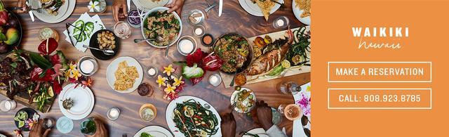 画像: Tommy Bahama Stores & Restaurants - Waikiki | TommyBahama.com Waikiki